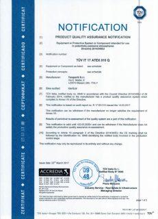 Certificato-ATEX-2017_rinnovo