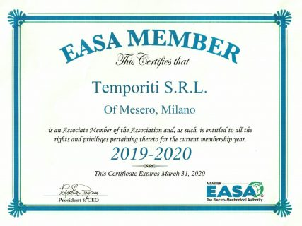EASA_member_2019_2020_Temporiti